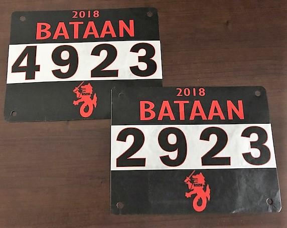 Bataan Bibs - 2018 - Edited